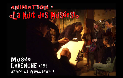 animation_nuit_des_musees