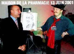 inauguration_pharmacie_caricatures_en_direct