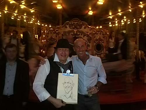 soiree_animation_seminaire_musee_des_arts_forains_paris